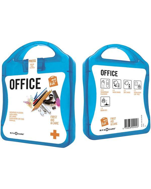 Mykit Office First Aid Kit