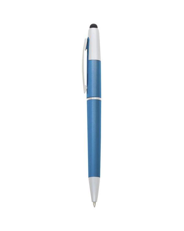 Venus Stylus Ballpoint Pen
