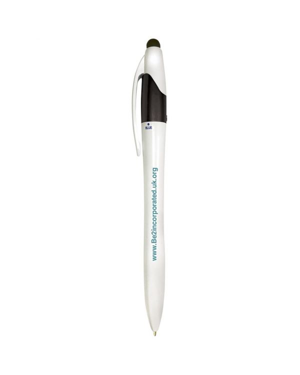 Sprint 4 In 1 Pen