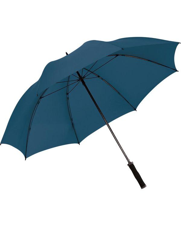 FARE Fibreglass Golf Umbrella With Soft Straight Handle