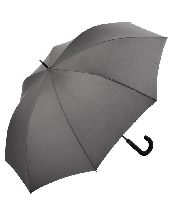 FARE AC Golf Umbrella With Soft Crook Handle