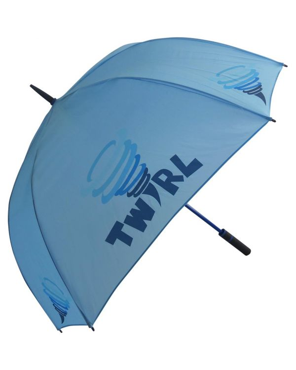 FARE Style UK AC Square Umbrella