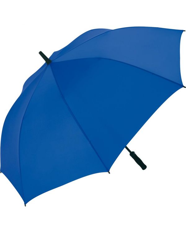 FARE Fibermatic XL AC Golf Umbrella