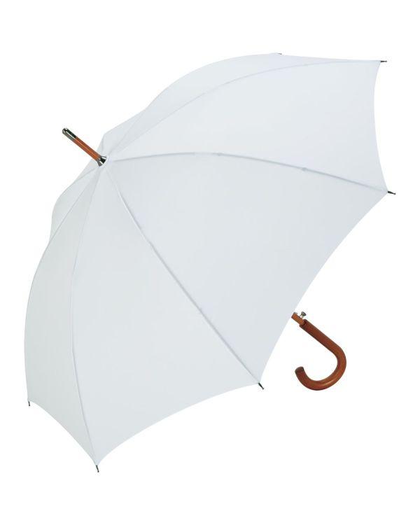 FARE Woodshaft AC Regular Umbrella