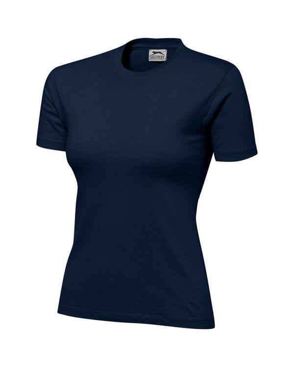 Ace Short Sleeve Women's T-Shirt