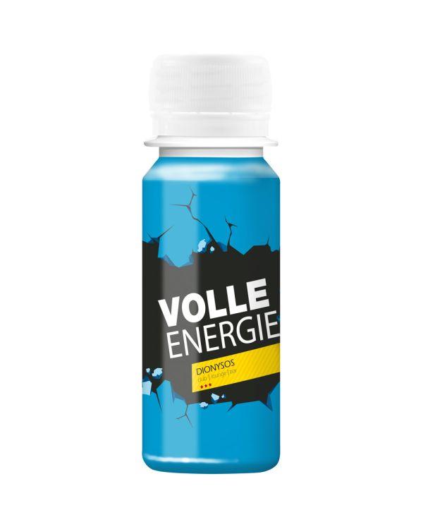 Energy Shot 60ml