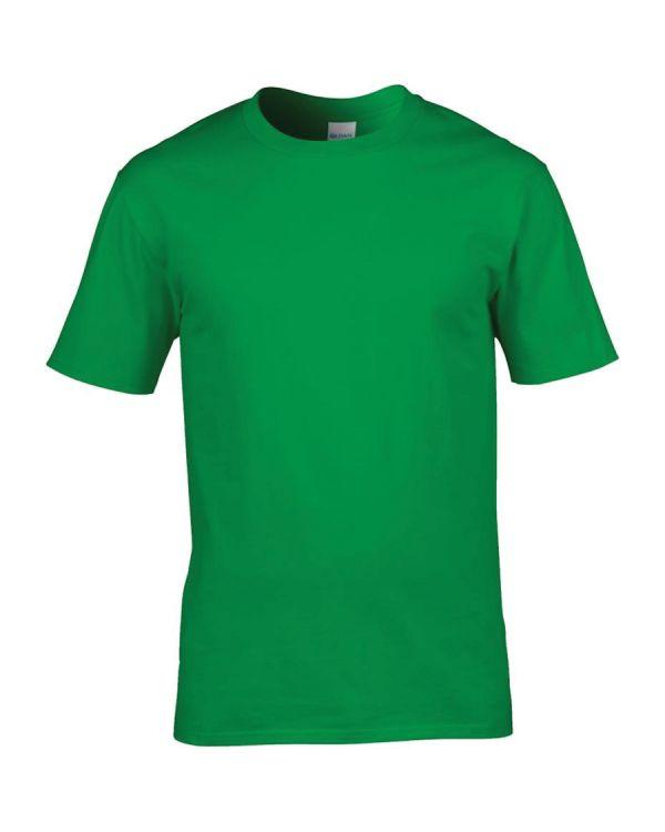 Premium T Shirt