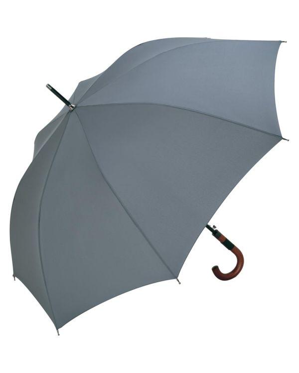 FARE Collection AC Midsize Umbrella