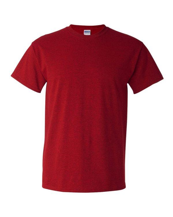 Standard T Shirt
