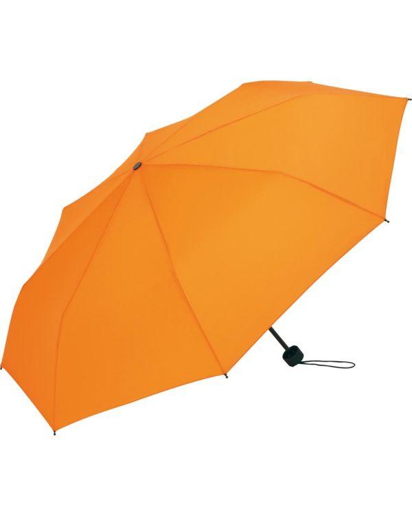 FARE Topless Mini Umbrella