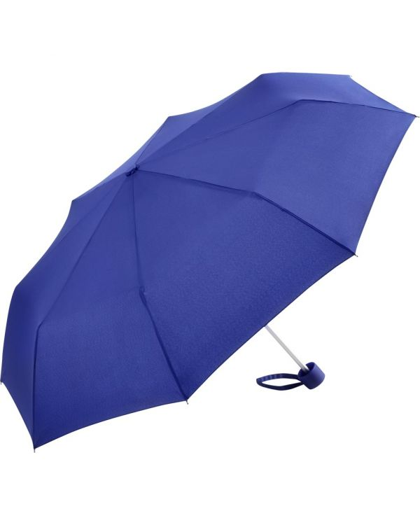 FARE Alu Mini Umbrella