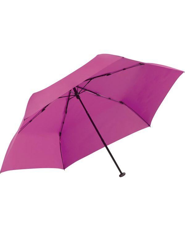FARE Only95 FiligRain Mini Umbrella