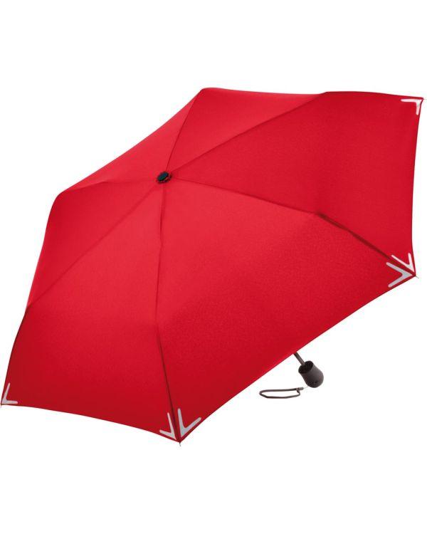 FARE Mini SafeBrella LED Light Umbrella