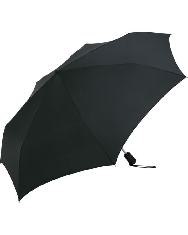 FARE Rainlight Trimagic AOC Mini Umbrella