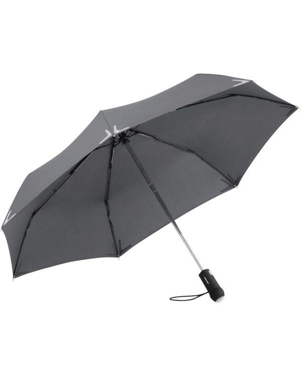 FARE SafeBrella AOC Mini Umbrella