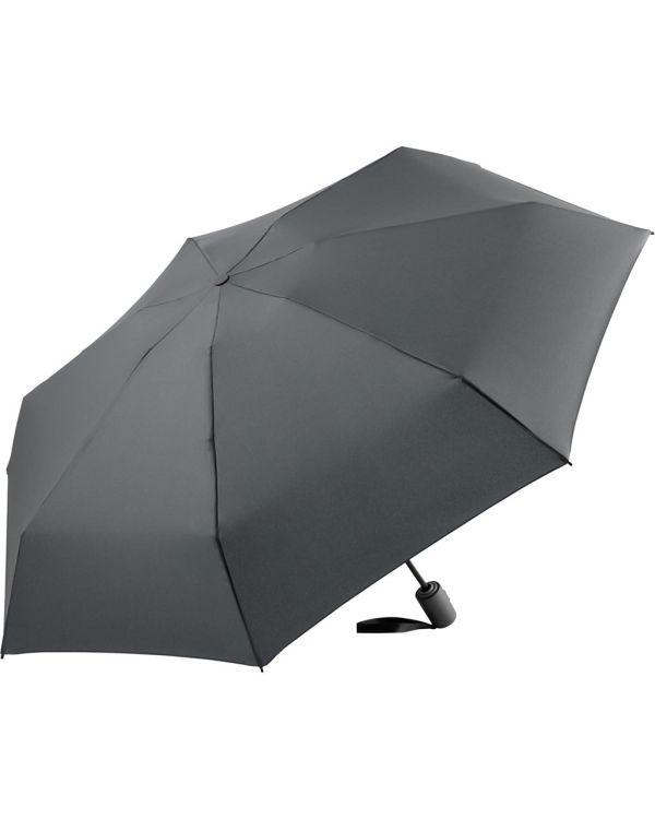 FARE Genie-Magic 2.0 AOC Mini Umbrella