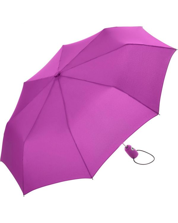 FARE AC Mini Umbrella With Shapely Sleeve