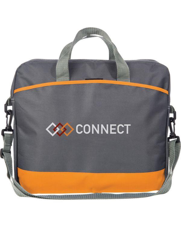 Ferrol Laptop Bag