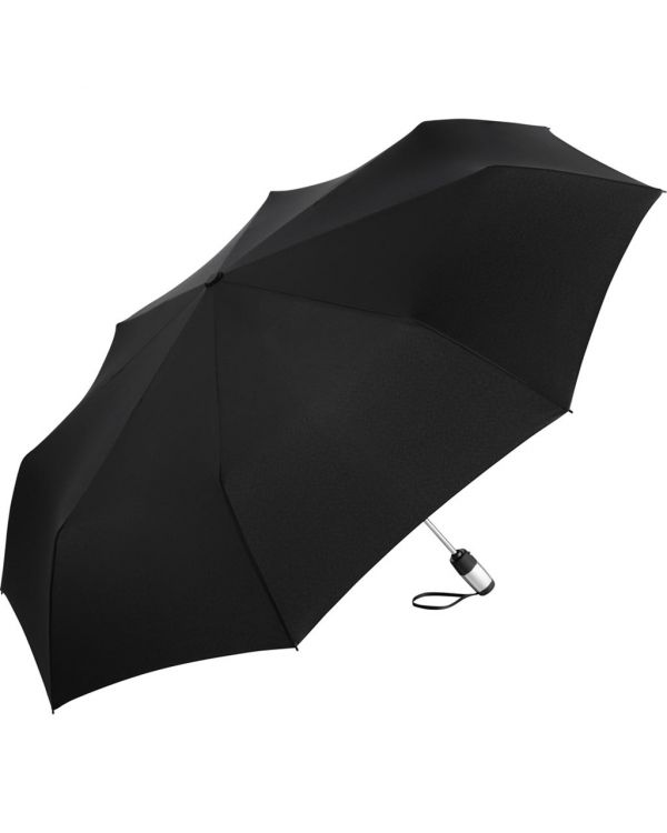 FARE AOC XL Golf Mini Umbrella
