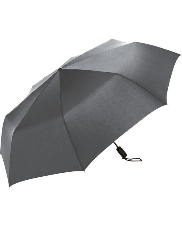 FARE Jumbomagic Windfighter AOC Golf Mini Umbrella With Soft-Touch Handle