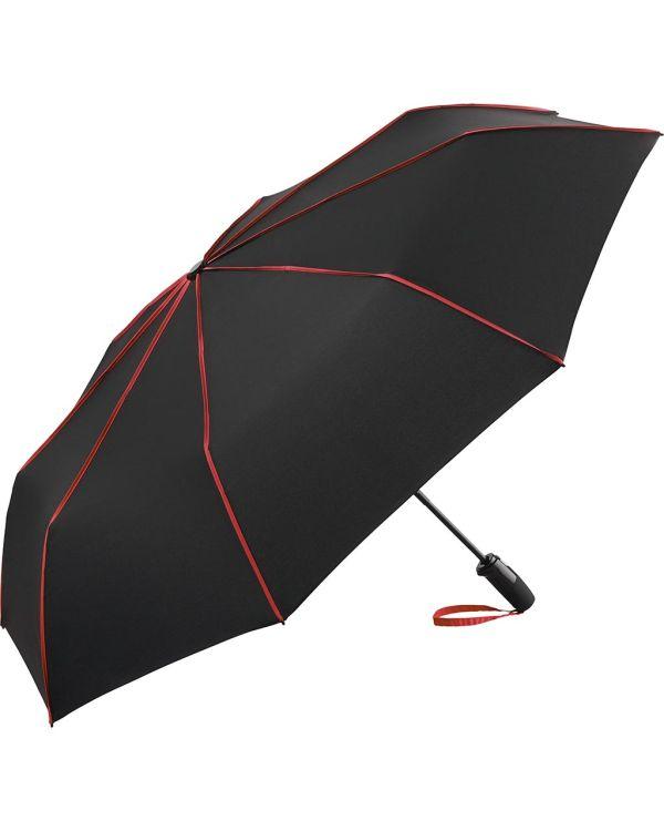 FARE Seam Oversize AOC Mini Umbrella