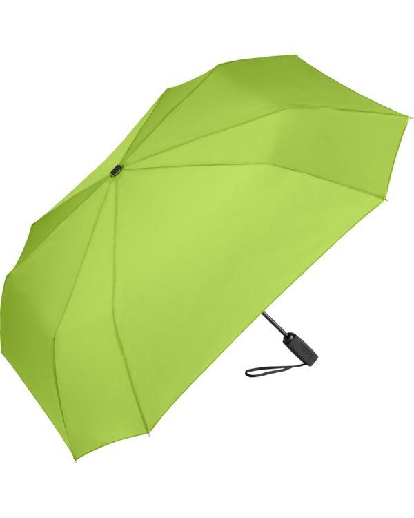 FARE AOC Square Mini Umbrella