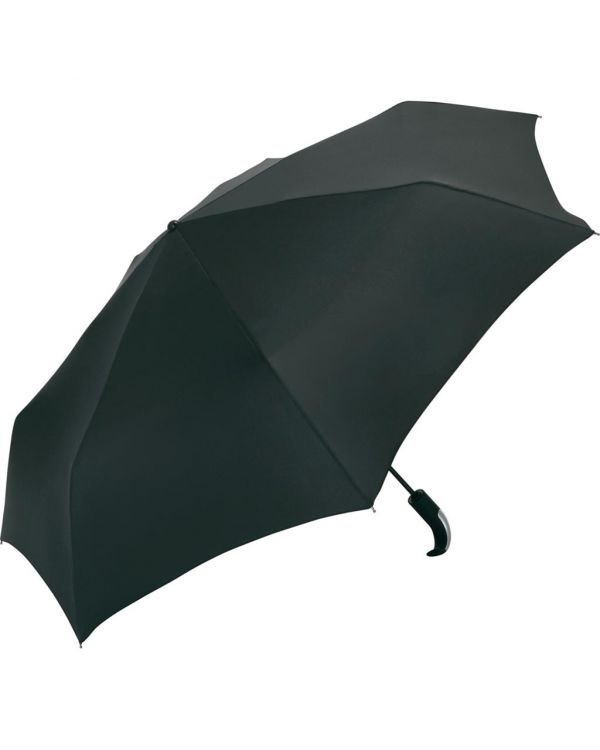 FARE Rainlite AOC Midsize Mini Umbrella