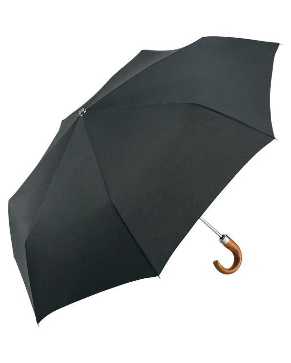 FARE Rainlite Classic AOC Midsize Mini Umbrella