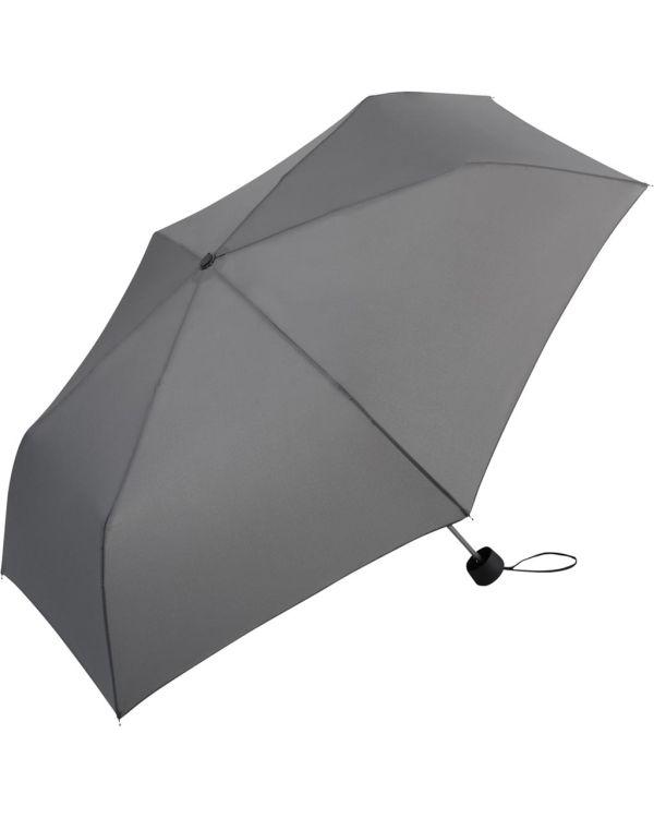 FARE AluMiniLite Umbrella