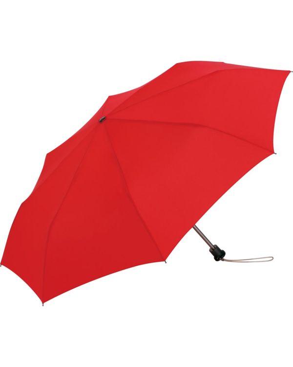 FARE Alu Windfighter Mini Umbrella