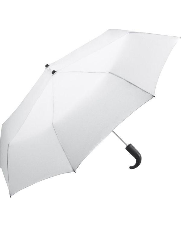 FARE 4Two AOC Golf Mini Umbrella