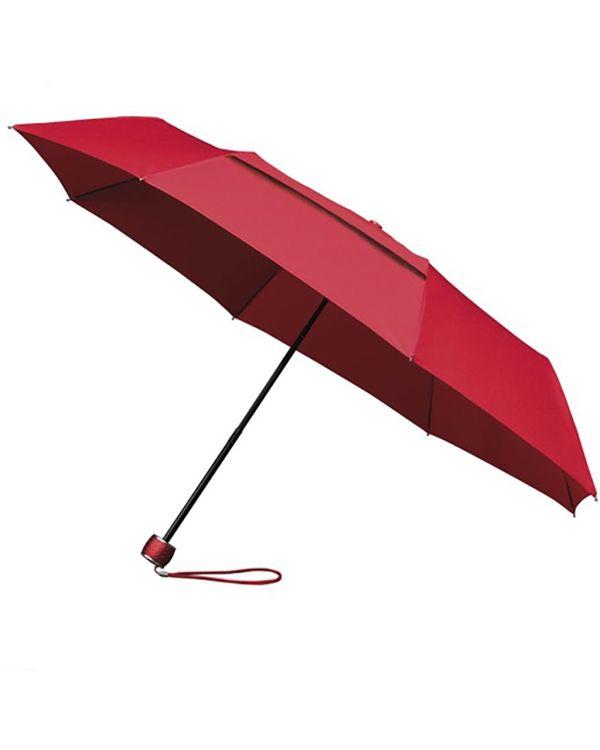 EcoVent Mini Umbrella