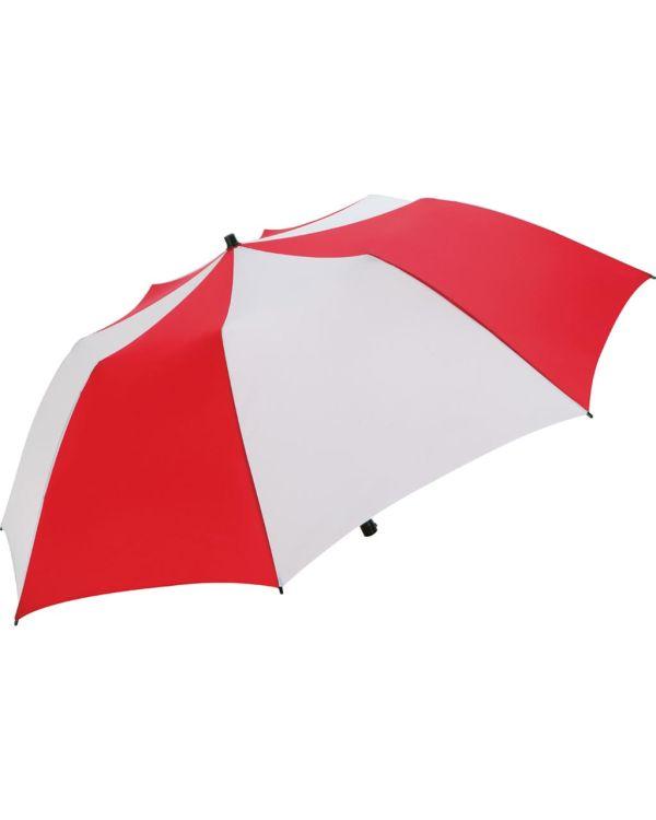 FARE Beach Parasol TravelMate Camper