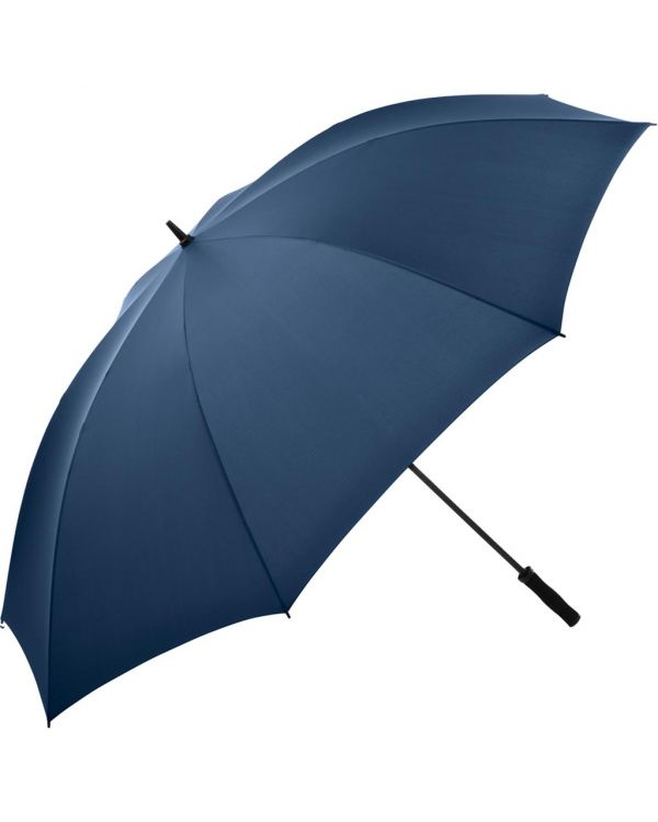 FARE Doorman XXXL Fibreglass Golf Umbrella