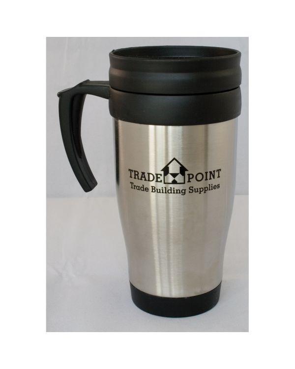 K3 Travel Mug