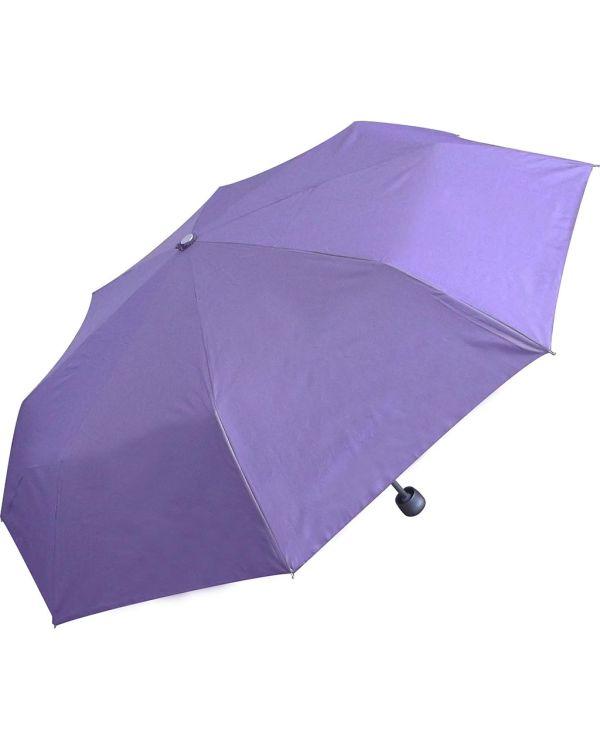 Aluminium SuperMini Umbrella