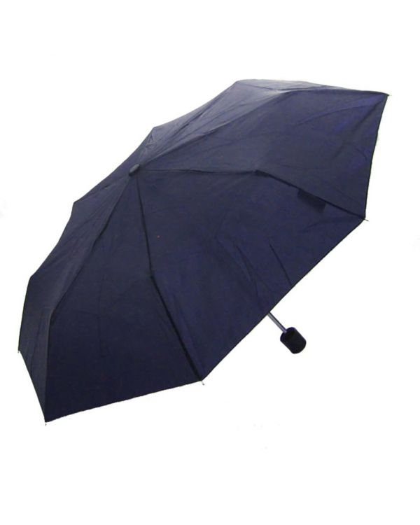 Budget SuperMini Umbrella