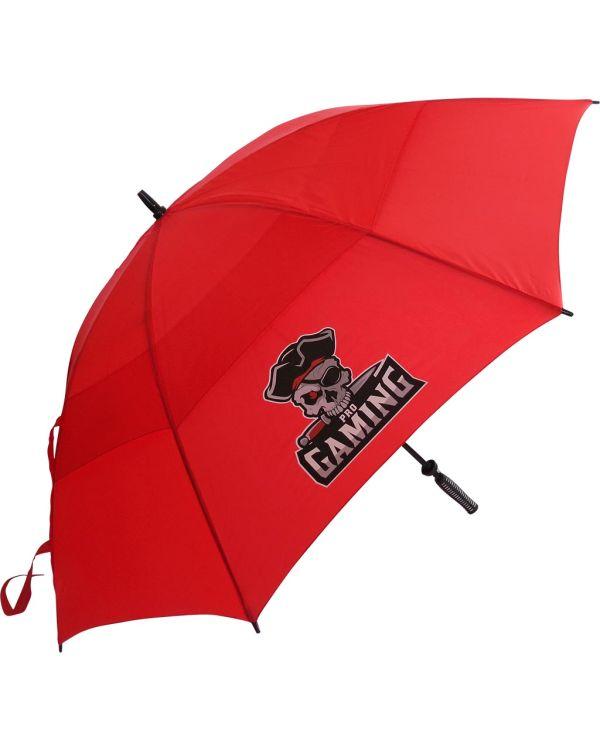 Supervent Umbrella