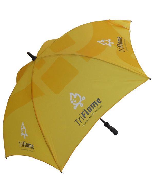 Spectrum HexoBrella Umbrella