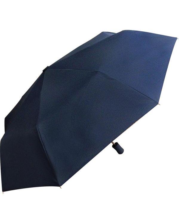 Executive Telescopic Umbrella