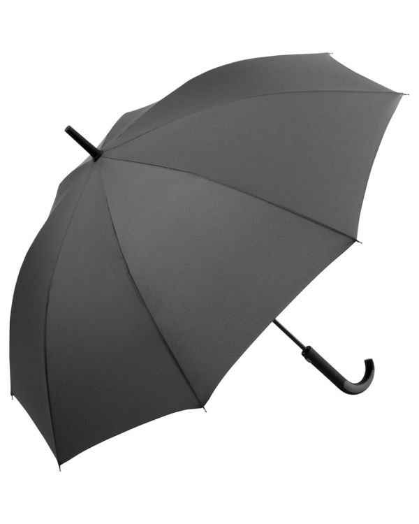FARE Reverse Regular Umbrella
