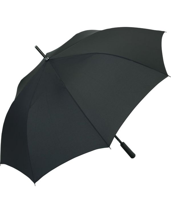 FARE Rainmatic XL AC Golf Umbrella
