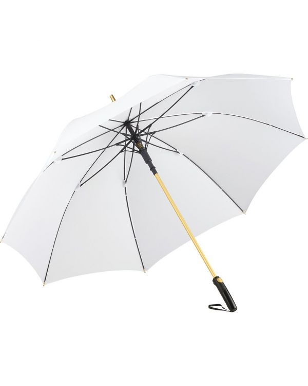 FARE Precious AC Alu Golf Umbrella
