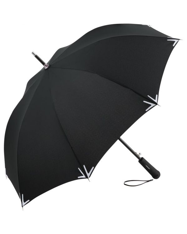FARE SafeBrella AC Regular Umbrella