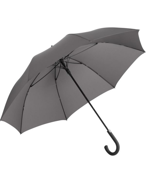 FARE Fibreglass Windfighter Ac2 Golf Umbrella