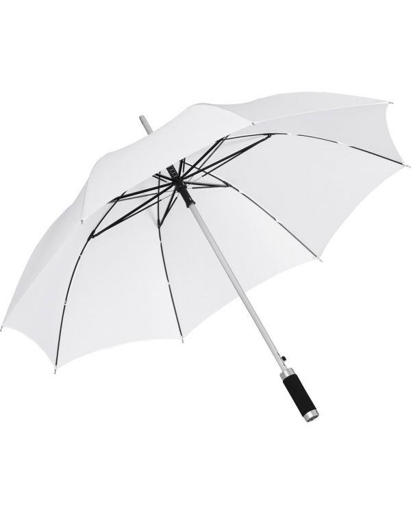 FARE Windmatic AC Alu Regular Umbrella