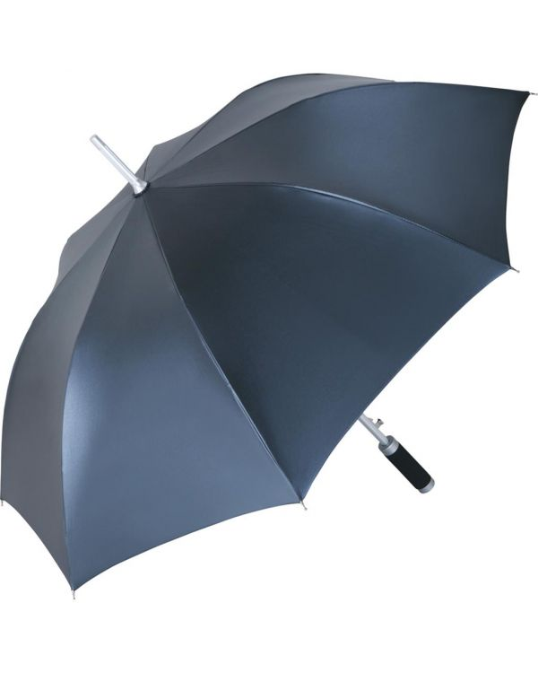 FARE Windmatic AC Alu Regular Umbrella With UPF 50 Coated Outer Cover