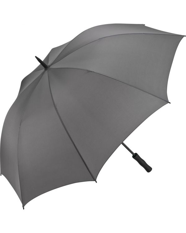 FARE MFP Golf Umbrella