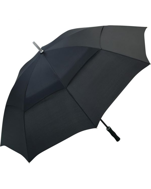 FARE Fibreglass Exclusive Design Golf Umbrella
