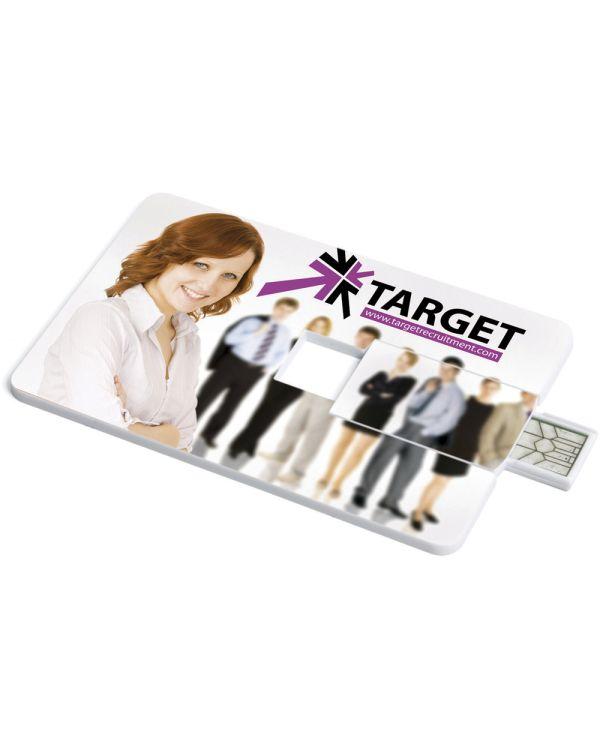 UK Stock Card Wafer2 USB FlashDrive